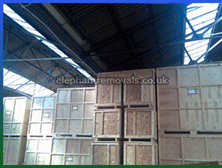 containerised-storage-warehouse
