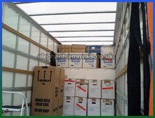 haulage-house-movers