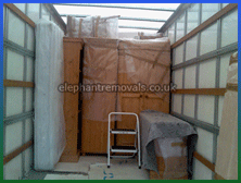 house-removals-company