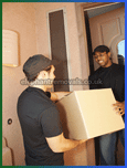 household-movers-uk