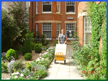 movers-packers-removals