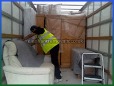 relocation-specialist-movers