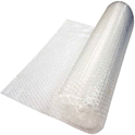 Bubble Wrap Extra Large