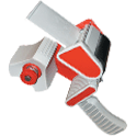Packing Tape Gun Dispensers - Premium Quality