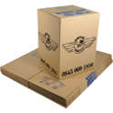 Removal Carton - Large